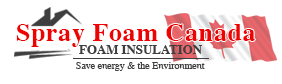 Ottawa Spray Foam Insulation Contractor